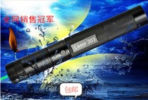 high power Military Green laser pointers 100000mw 532nm burning match burn cigarettes Lazer Beam Military safe