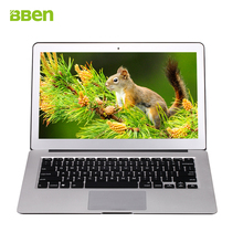 1920*1080 ultrabook laptop computer Intel i3 8GB 64GB SSD USB 3.0 HDMI  Windows 8 windows10 operating system optional netbook(China (Mainland))