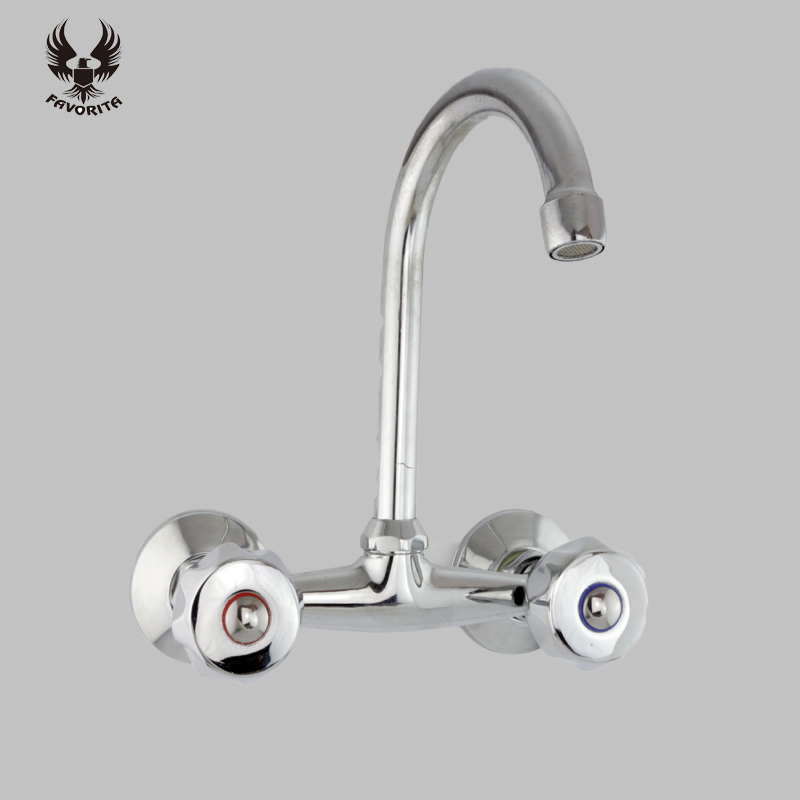 Popular Exposed Shower Pipe Buy Cheap Exposed Shower Pipe
