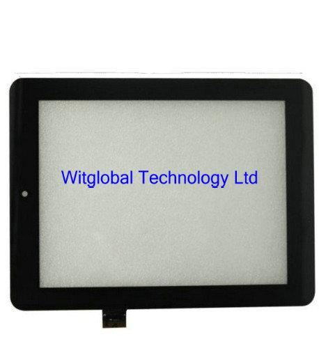 w wholesale archos  tablet
