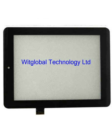 w wholesale archos  cobalt