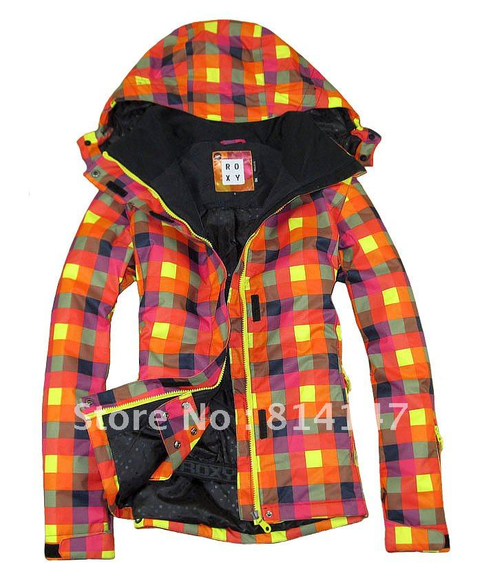 images of girls jackets № 13313
