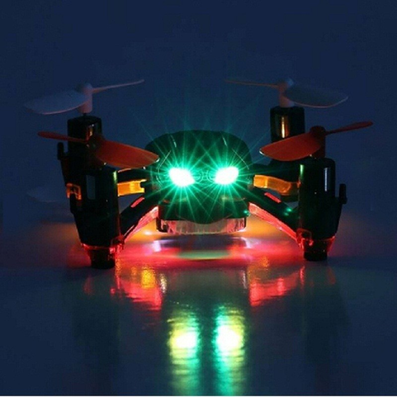 free shipping 2014 Newest JXD395 Worlds Smallest RC Quadcopter RC Drone 6Axis 2.4G mini RC UFO RTF<br><br>Aliexpress