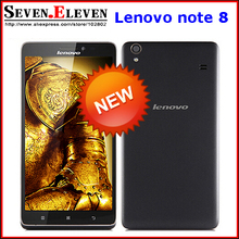 "Original lenovo A936 Note 8 Note8 FDD 4G LTE Mobile Phone 6.0"" 2GB RAM 8GB ROM MTK6752 Octa Core 13MP Android 4.4 black white(China (Mainland))"