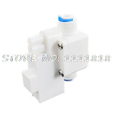 Plastic Water Filter Replacement High Pressure Switch<br><br>Aliexpress