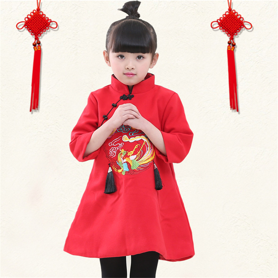 popular traditional chinese clothes for girlsbuy cheap