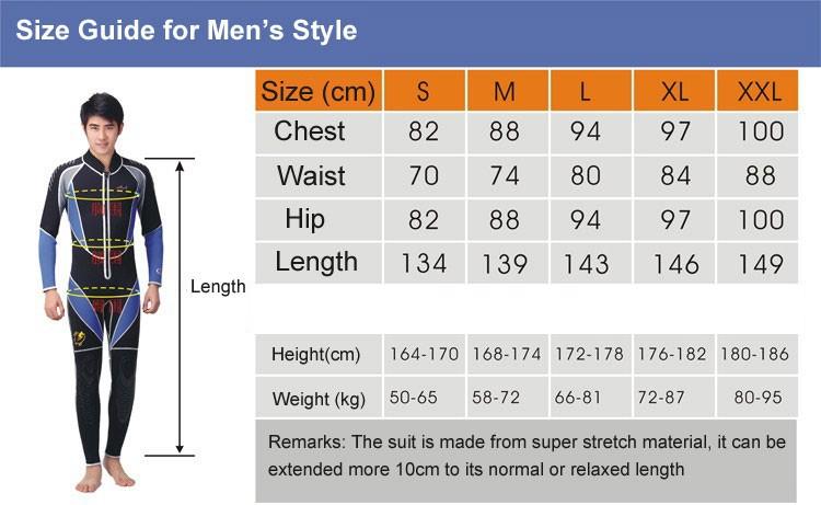 E-Neoprene-Diving-Suit-Size-Men