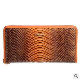 E2015mall история colorful змеевик singlezipper бумажник дамы сумочка бутик высокая 420-емкости сцепление женское модели
