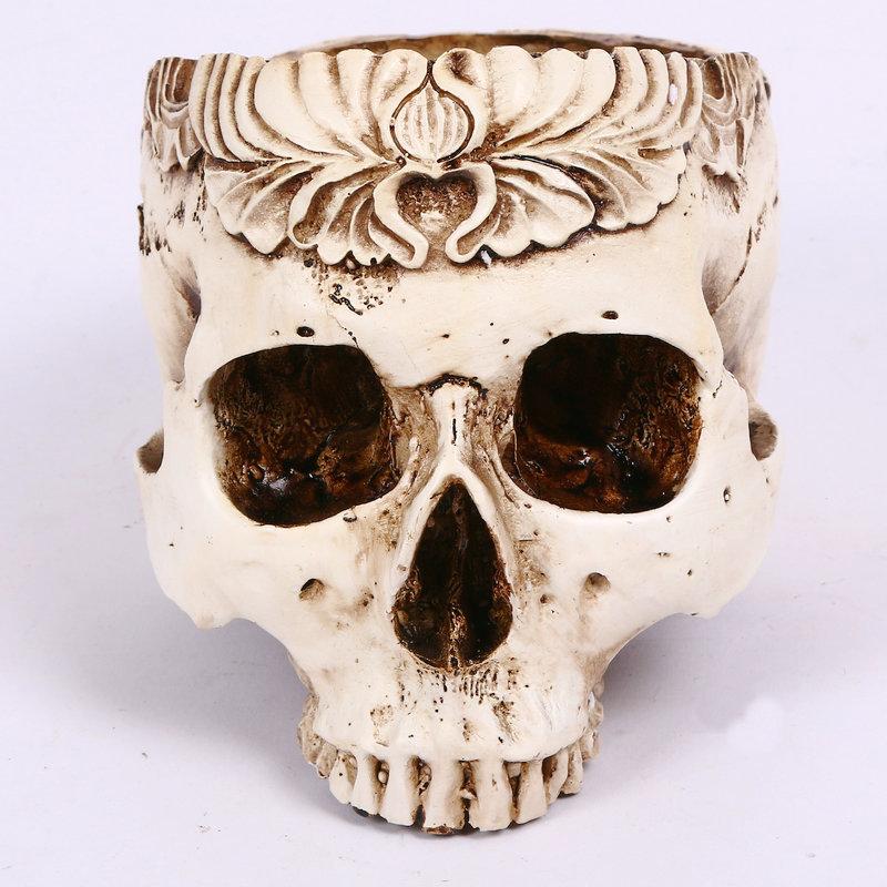 popular acrylic flower container-buy cheap acrylic flower, Skeleton