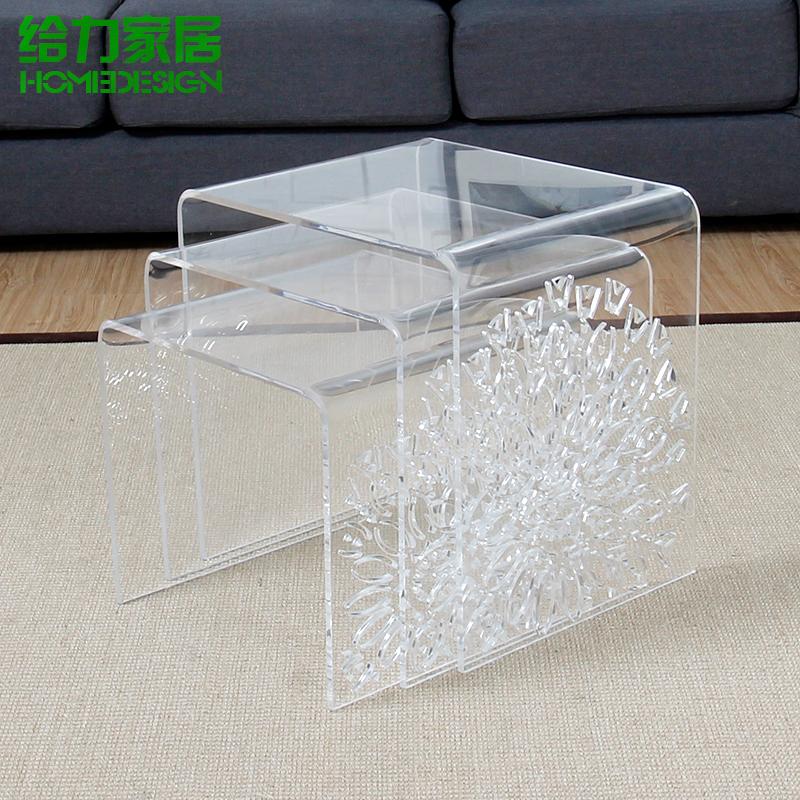 Petite Table Basse Transparente – Phaichicom -> Petite Table Basse Transparente