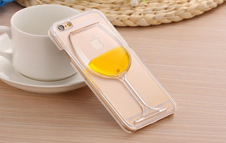 iphone 6 plus case05