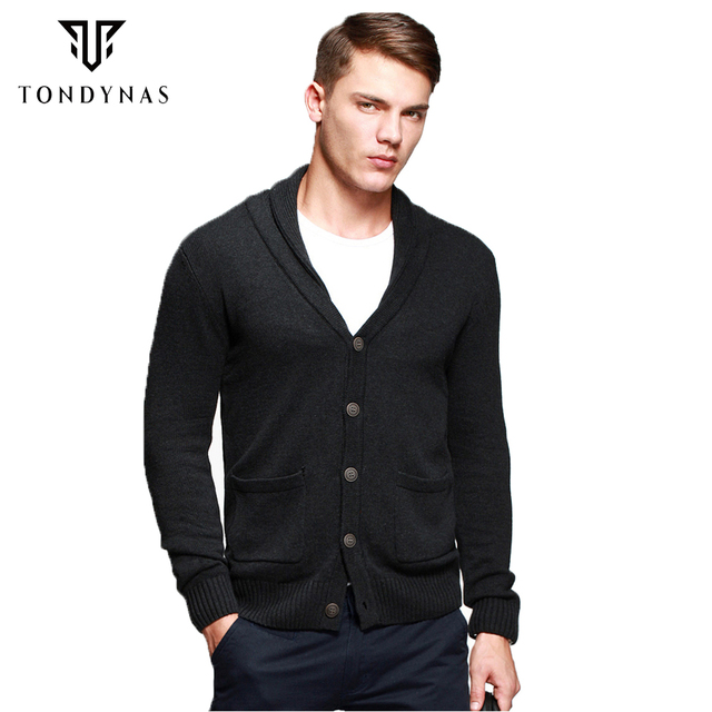 Hot selling Men's New Cardigans, Cotton Fashion Sweater,  top quality Knitted Sweater on sale, retail, drop ship MZ-12088