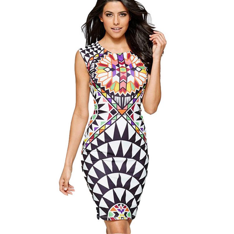 Popular Discount Summer Dresses-Buy Cheap Discount Summer Dresses ...