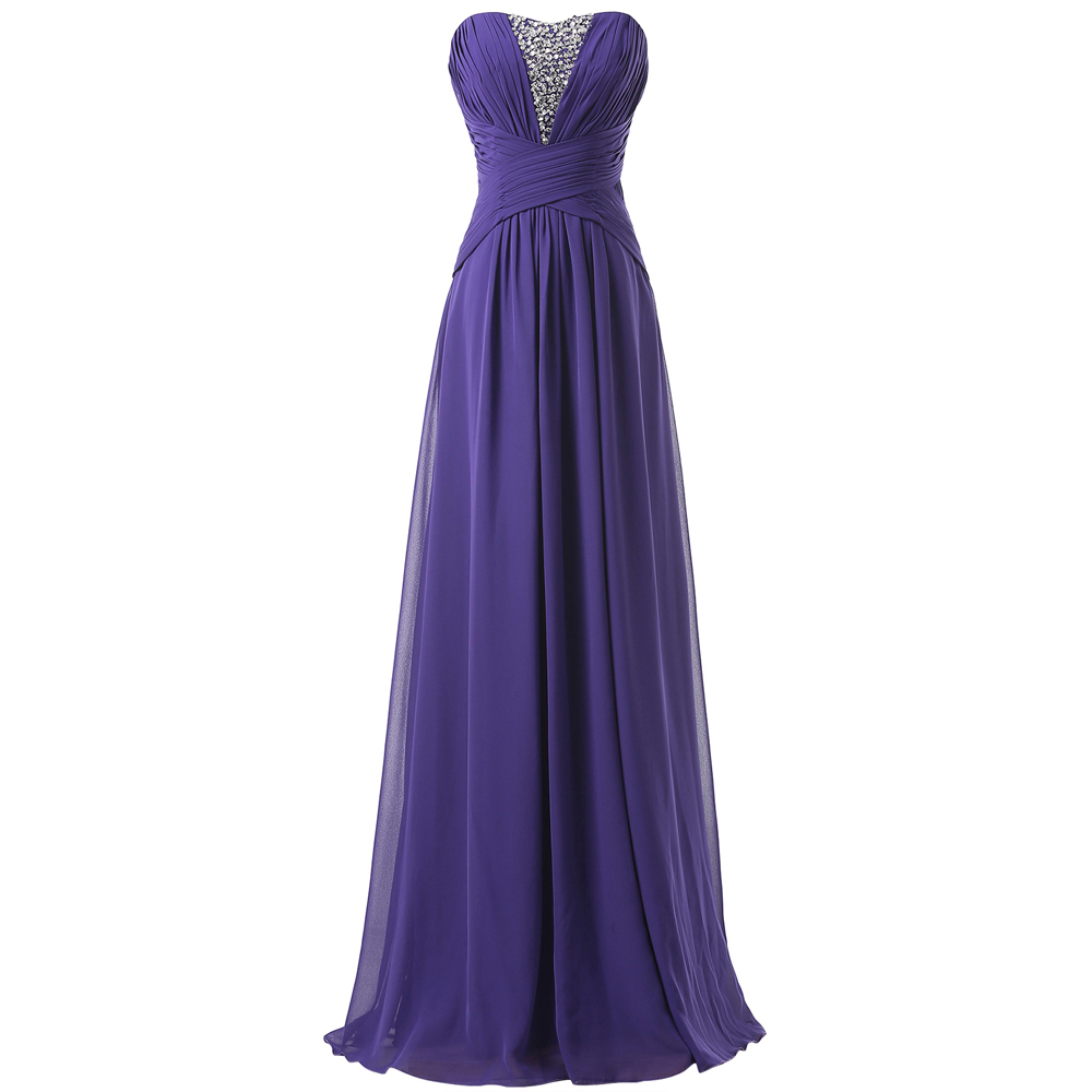 dresses under women