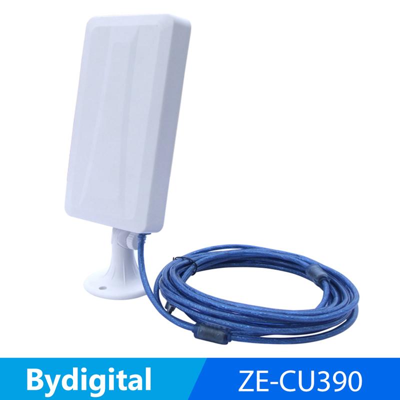R seau sans fil distance promotion achetez des r seau sans - Repeteur wifi exterieur longue portee ...