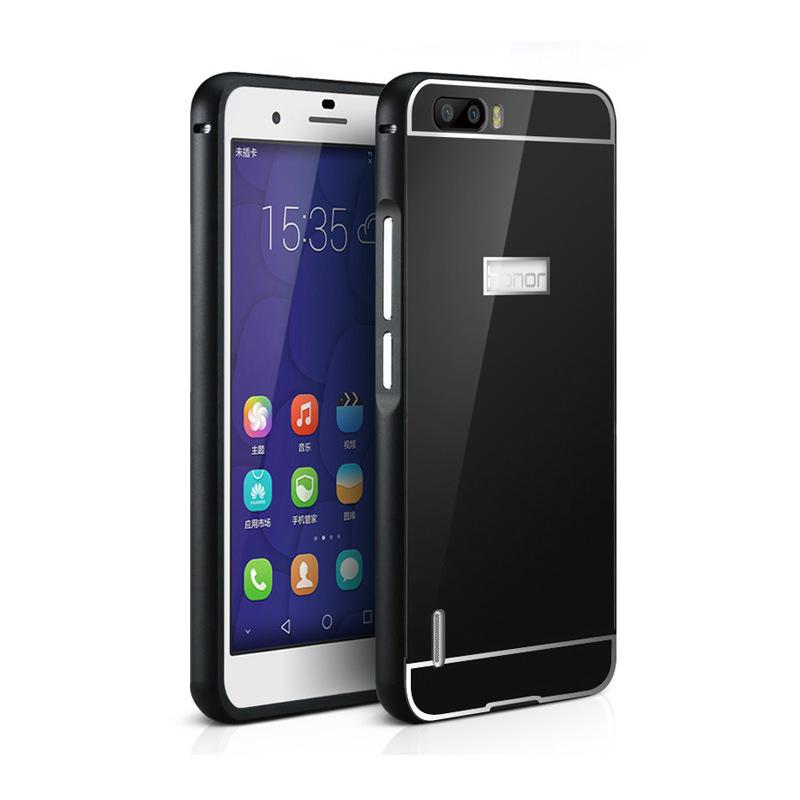 Чехол для для мобильных телефонов Huawei 6 PC , 5 Honor 6 Plus чехлы для телефонов skinbox huawei honor 6 plus skinbox lux