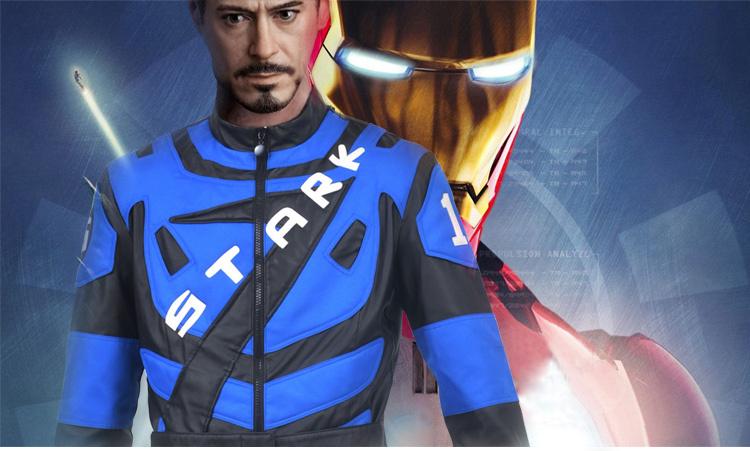 Man 2 Tony Stark Cosplay Tony Stark Cosplay