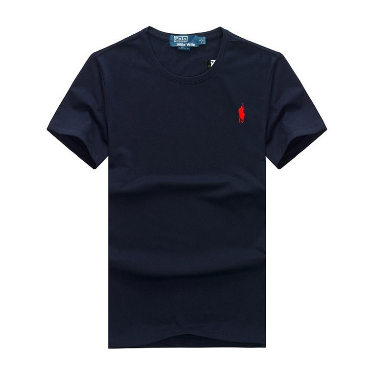 Polo brand t shirts in hyderabad for Polo brand polo shirts