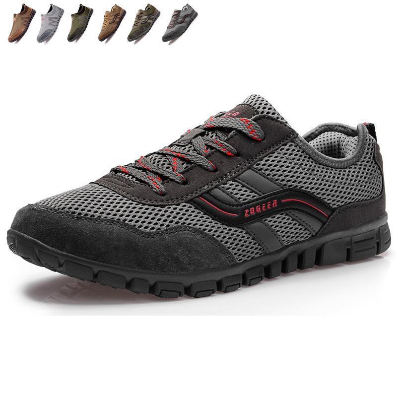 Мужские кроссовки 2015 438