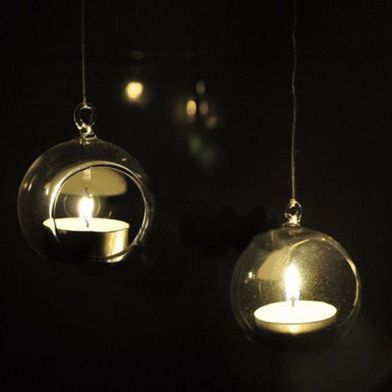 Colgantes De Cristal Candelabros - Compra lotes baratos de ...