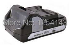 power tool battery  Hit 18VD 2000mAh,BSL1830,BSL1815X  BSL1830  330067  330068 330139  330557 RB18DSL UB18DAL WH18DSAL WH18DS<br><br>Aliexpress