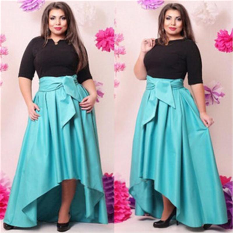 plus size sheaths, shifts, a-line dresses, fit and flare dresses, wrap dresses, skater dresses, maxi dresses, party dresses.