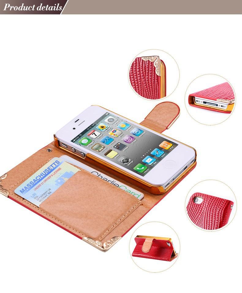 iphone 4S case4