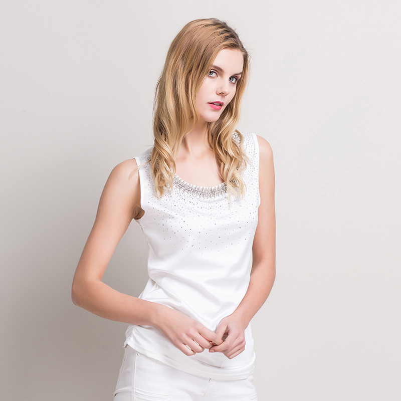 Online Shop for femme débardeur Promotion on Aliexpress Find the best deals hot femme débardeur. Top brands like AOWOFS, SIMPLEE, SheIn, COLROVIE, vadim, GareMay, APROMS, macheda, gkfnmt, feitong for your selection at Aliexpress.