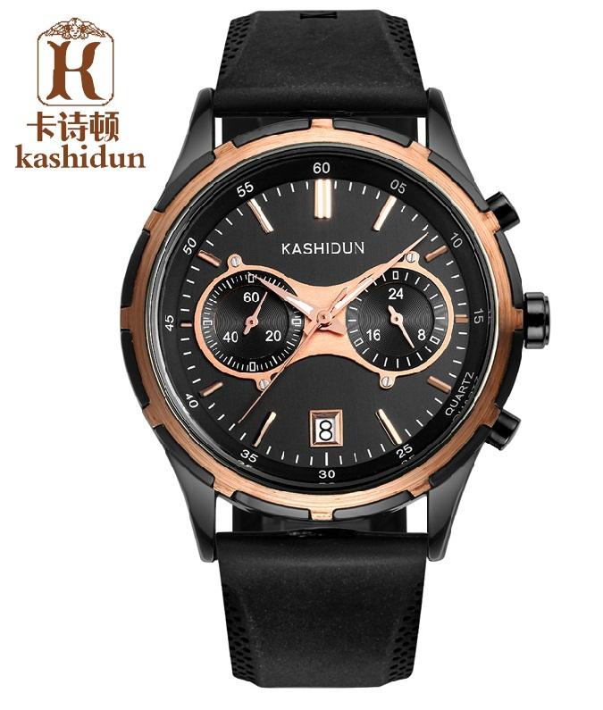 Фотография New arrival famous brand hot sale Multi-functional tough military watches quartz watch men fashion sport cool wristwatches