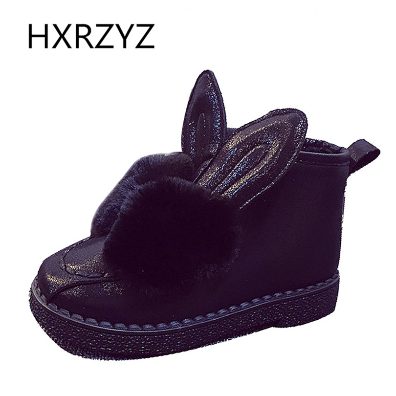 Lady Luxe Shoes Wholesale