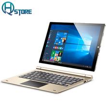 Teclast Tbook10 Tbook 10 2in1 10,1 Zoll Tablet PC Intel Kirsche Trail T3-Z8300 Ips-bildschirm Windows 10 & Android 5.1 4 GB/64 GB HDMI(China (Mainland))