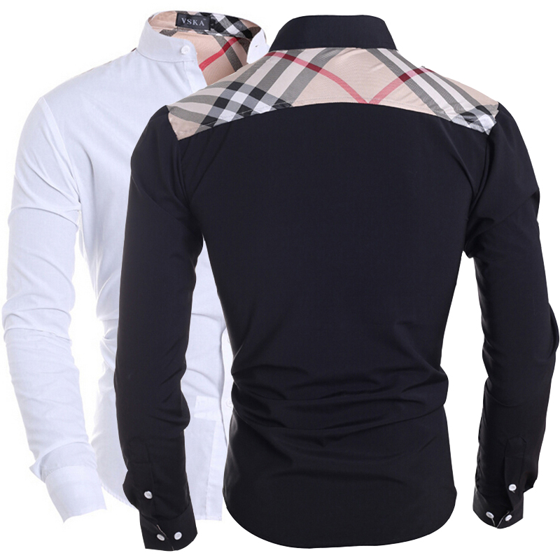mens dress shirts cheap page 1 - blouses