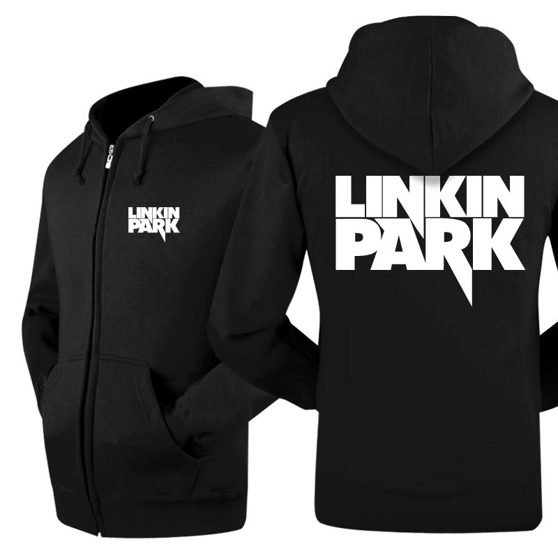 online kaufen gro handel linkin park jacke aus china. Black Bedroom Furniture Sets. Home Design Ideas