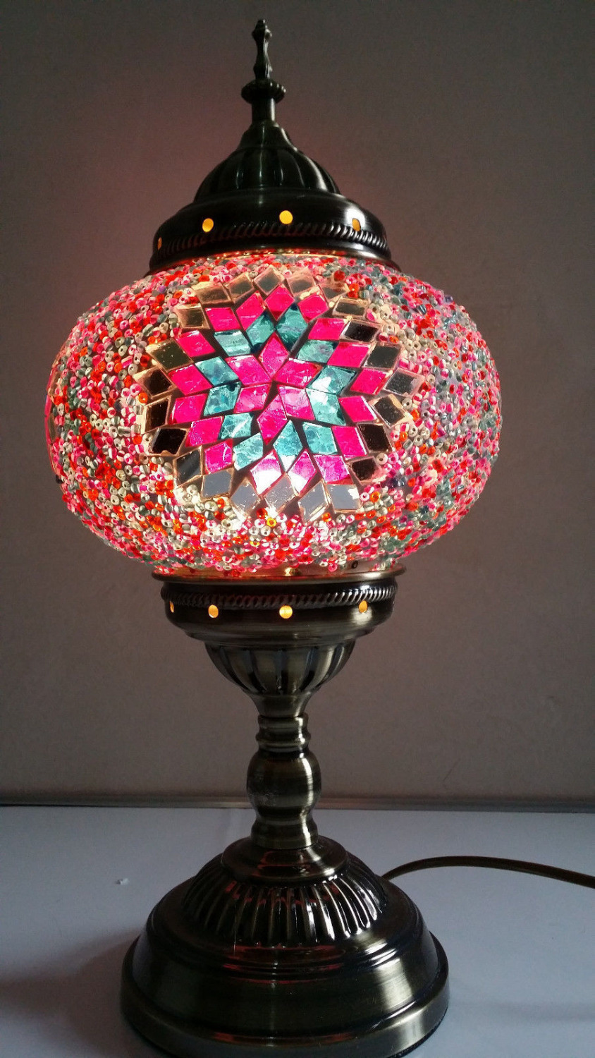 lamps fixtures best lighting outdoor hanging ethnic lamp uk of medium floor lantern to white style moroccan place table candle light size lights chandeliers buy bedside lanterns