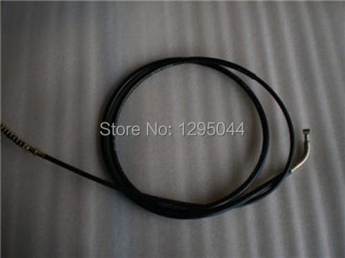 ATV spare part, parking cable for CF500 ATV UTV 905A-080330(China (Mainland))
