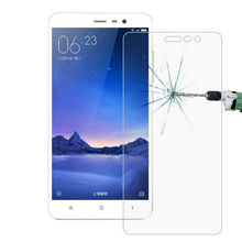 Buy Xiaomi 3/mi5/mi5s/Redmi 3s/redmi Note 3/redmi note 4/redmi 4 Screen Protector 9h Prime Tempered Glass Front Film Guard for $1.23 in AliExpress store
