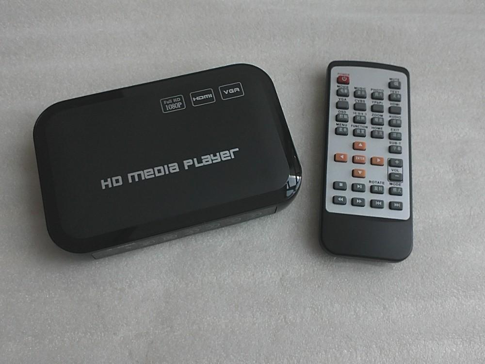HD601 F10VGA (13)