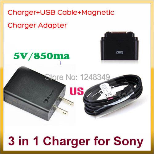 Sony Ericsson Charger Ep800 Price For Sony Ericsson Ep800