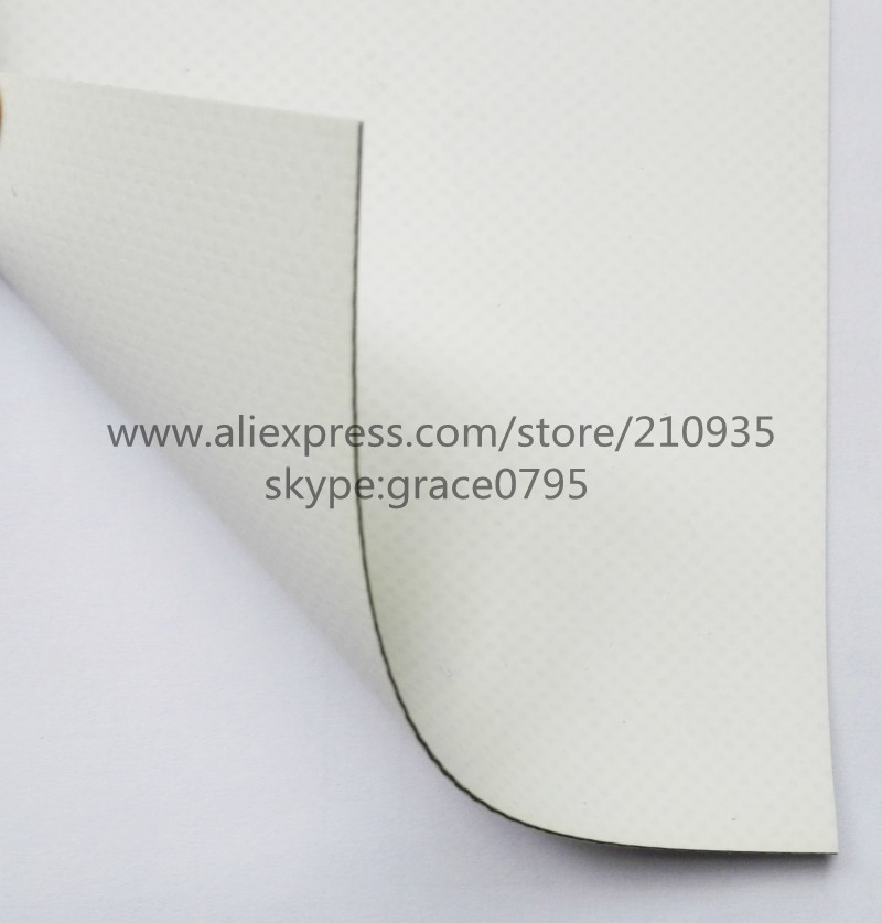 GL002 800gsm 1000x1000D 20x20 23.5OZ PVC Coated Fabric<br><br>Aliexpress