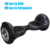 Hoverboard Two Wheels Electric Scooter Smart Balance Scooter 10inch Tire Hoverboard Standing Smart Skateboard Roller Drift Board