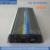 Solar Power 1000W Inverter Grid Tie 10.5-28V DC to AC 180-260V MPPT Pure Sine Wave Inverters for 1250W 18V Solar Panel