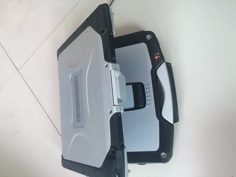 cf30 laptop (1)