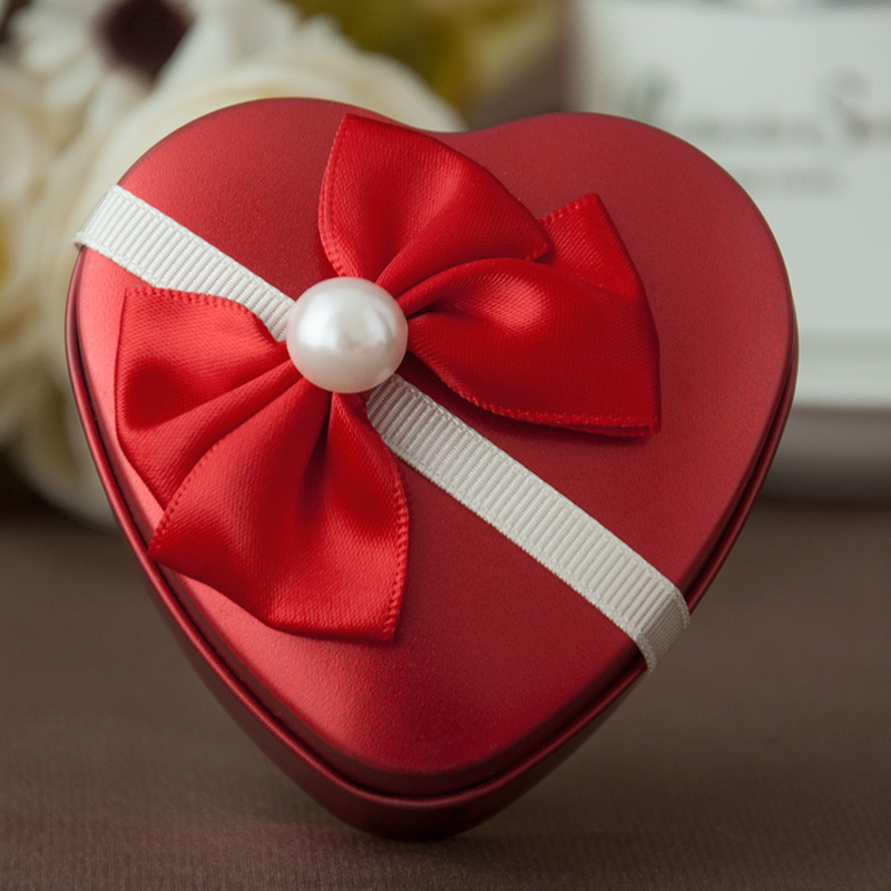 Chocolate Gift Boxes Usa : Aliexpress buy wedding supplies wholesale candy box
