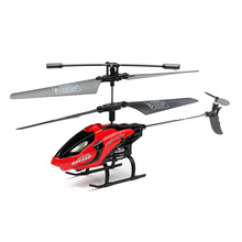 Remote control toy FQ777-610 AIR FUN 3.5CH RC Remote Control Helicopter With Gyro RTF(China (Mainland))