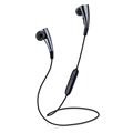 F11 Wireless Bluetooth 4 1 Headset Sport Handsfree Stereo Earphone Noise Reduction for iPhone Samsung Smartphones