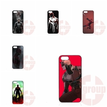 daredevil Capa Case Lenovo A6000 A7000 A708T Oppo N1 mini Fine 7 R7 R9 plus Nokia 550 - well cases store