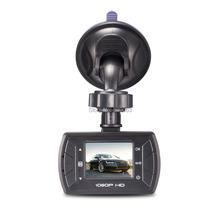 Z1 Car DVR Novatek Dash Cam Video Recorder FHD 1080P 1 5 inch LCD Screen G
