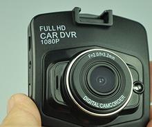 2015 100 Mini Tachograph GT300 car camera dvrs full hd 1080p recorder video registrator night vision