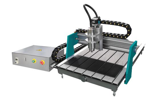 mini cnc router for metal,stone cutting machine,iron molding machines(China (Mainland))
