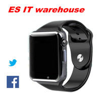 Bluetooth Smart Watch G10 wristwatch sport pedometer reloj con sim card Android Inteligente Smartwatch Android